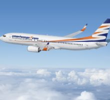 Veřejné prohlášení Asociace cestovních kanceláří České republiky k situaci v letecké dopravě