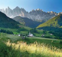 Jižní Tyrolsko předčasně ukončí zimní sezónu