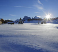 Zdroj: IDM Südtirol/Frieder Blickle