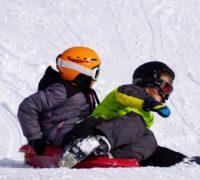 Horským střediskům stále chybějí jasná pravidla pro podporu cestovního ruchu