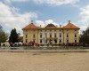 Slavkov Foto: www.zamek-slavkov.cz