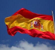 Španělsko, jeden stát, přesto různá opatření