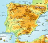 Španělsko přišlo o turisty i kvůli levným nabídkám all-inclusive z jiných zemí