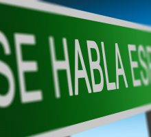 Španělsko bude od 23. listopadu požadovat při příjezdu negativní PCR test