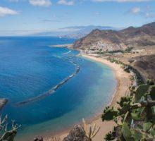 """Kanárské ostrovy se stanou """"celosvětovou laboratoří"""" pro bezpečnostní opatření v cestovním ruchu"""