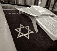 Španělská synagoga se 31. května zhruba na rok a půl uzavře