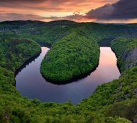 Chystá se nový fond na podporu turistiky ve středočeském kraji
