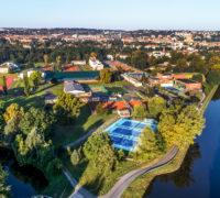 Foto: stromovka.cz
