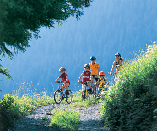 Foto: Switzerland Tourism   By-Line: swiss-image.ch/Christof Sonderegger