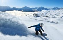 České cestovní kanceláře hlásí vyšší zájem o zájezdy do Alp
