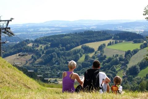 Foto: www.benecko.cz