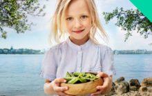 Udržitelné cestování bez emisí nově v Helsinkách