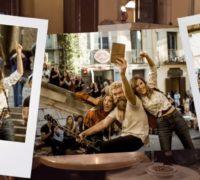 Grand Prix festivalu Tourfilm 2018 putuje do Katalánska
