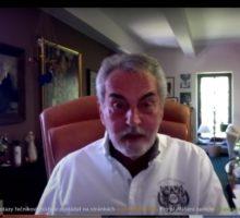 Viliam Sivek: Chceme-li přežít, musíme okamžitě změnit styl práce