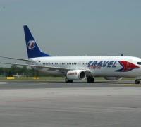 Travel Service se stane majoritním akcionářem ČSA