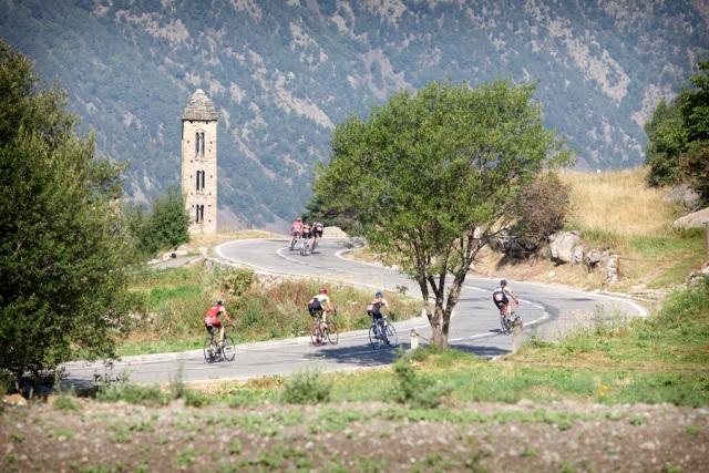 Foto: www.visitandorra.com