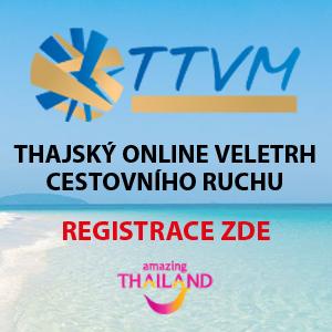 TTVM kampaň pro TAT léto 2020