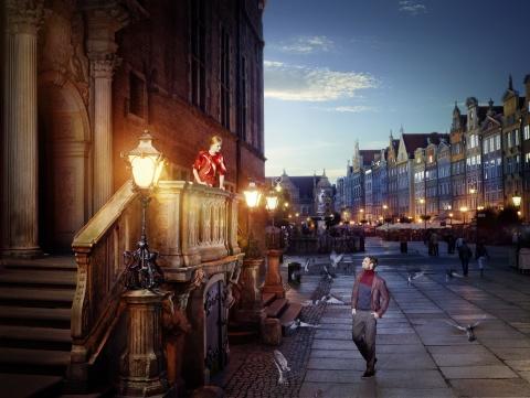 Foto: Polská turistická organizace