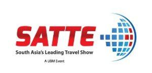 uploads_Final-SATTE-Logo