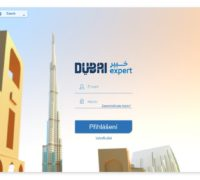 Stovky prodejců už se zapojily do vzdělávací hry Dubai Tourism