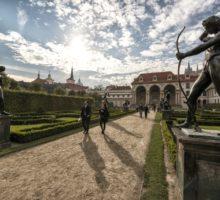 20 tipů portálu Kudy znudy na výlety po Česku v roce 2020