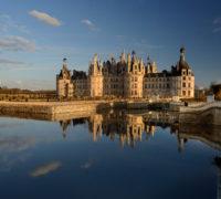 Francie slaví renesanci a inspirativní úspěchy