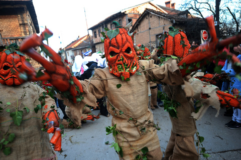 Foto: www.macedonia-timeless.com
