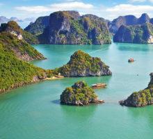 MMR: zákazníci cestovních kanceláří mohou využít poukazy jako jednu z alternativ