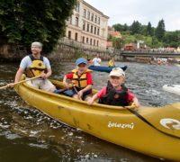 www.vodacka-kilometraz.cz