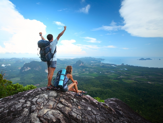 Understanding the Youth Traveller of Today at WTM 2014