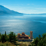 Makedonie pro milovníky extrémních sportů, žíznivých po dobrodružství a adrenalinu