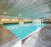 Soumrak bazénů, bazénových center a aquaparků?
