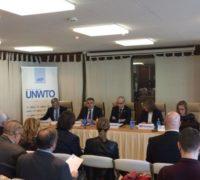 Foto: UNWTO