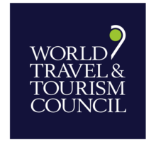 WTTC: Vládám doporučujeme, aby přijaly sérii opatření na pomoc firmám v cestovním ruchu