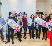 Soutěž Fashion Arena Prague Outlet Hotelier Competition 2018 zná své vítěze