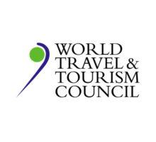WTTC: Denně přichází cestovní ruch o milion pracovních míst
