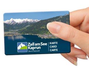 www.zellamsee-kaprun.com