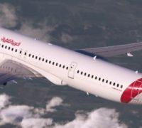 Air Arabia, největší nízkonákladový dopravce na Blízkém východě, představuje české zastoupení