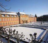 Adventní tip: Na zámku Dobříš se 7. prosince uskuteční Vánoční trh
