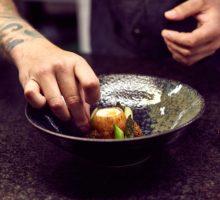 Zátiší Group znovu otvírá své restaurace