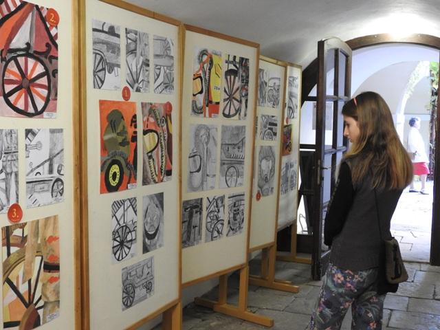 Foto: www.muzeum-melnik.cz