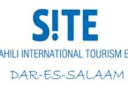 Swahili International Tourism Expo (S!Te)